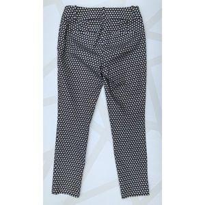 LOFT Pants - Ann Taylor Loft Julie Skinny Dress Pants 0